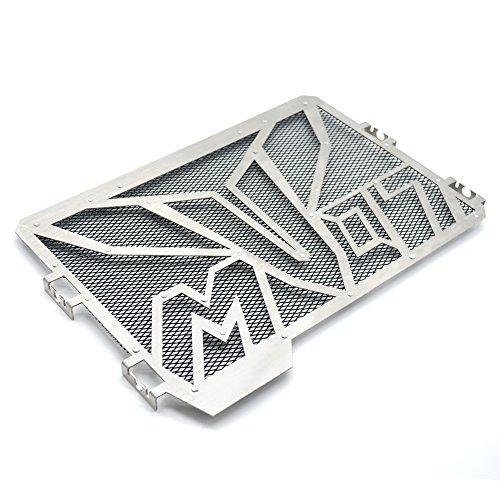 MT 07 Accessoires...