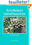 The Free Movement of Capital and Fina...