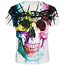 Ularma 2016 Mens Camisetas