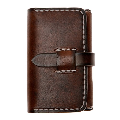 zlyc-handmade-vegetable-tanned-leather-wallet-coin-purse-unisex-slim-credit-card-holder-slim-wallet
