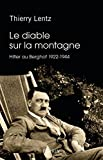 Le diable sur la montagne (French Edition)