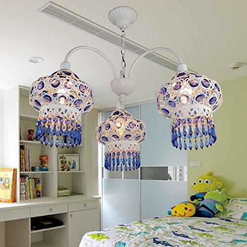 luce-pendente-antico-lampadario-regolabile-luci-a-soffitto-per-cucina-island-bar-corridoio-sala-da-p