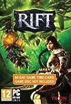 Rift 60-Day Time-Card [Import UK]
