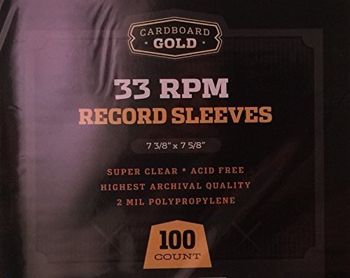 100-cbg-33-rpm-12-lp-record-album-sleeves-archival-quality-protection-for-your-records-by-cardboard-