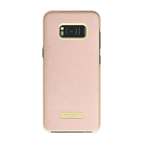kate-spade-new-york-wrap-case-for-samsung-galaxy-s8-plus-saffiano-rose-gold