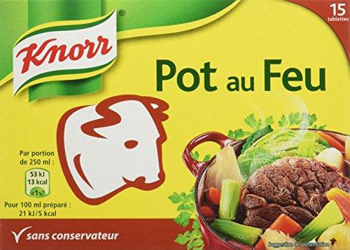 knorr-bouillon-pot-au-feu-15-cubes-150-g