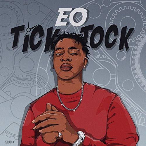Tick Tock [Explicit]