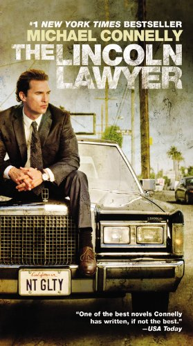 the-lincoln-lawyer-a-lincoln-lawyer-novel-band-1