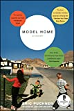 Image de Model Home: A Novel (English Edition)