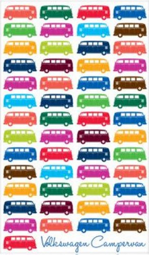 VW-Campervan-Tea-Towel
