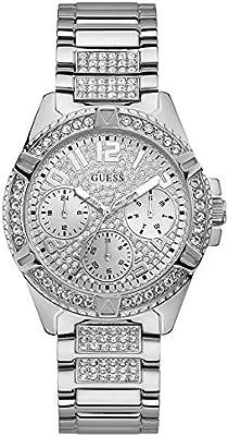 Guess W1156L1 Reloj de Damas