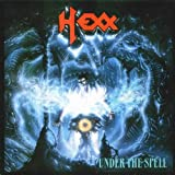 Hexx: Under the Spell (Vinyl Ri) [Vinyl LP] (Vinyl)