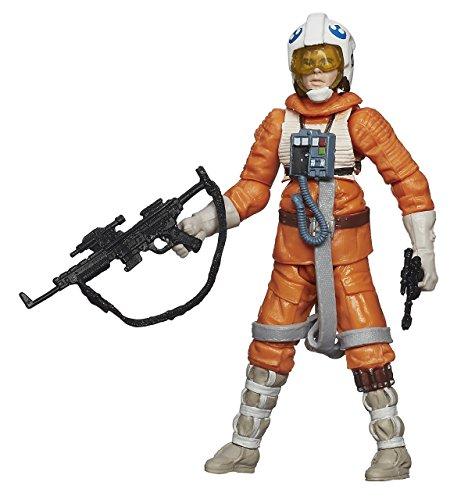 hasbro-figura-de-accion-star-wars-a9092