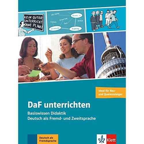 Pdf] menschen a1/2: deutsch als fremdsprache / kursbuch mit dvd.