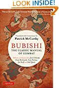 #5: Bubishi: The Classic Manual of Combat