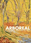 Arboreal: A Collection of Words from...