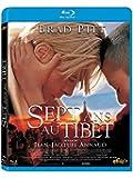 Sept ans au Tibet [Blu-ray]