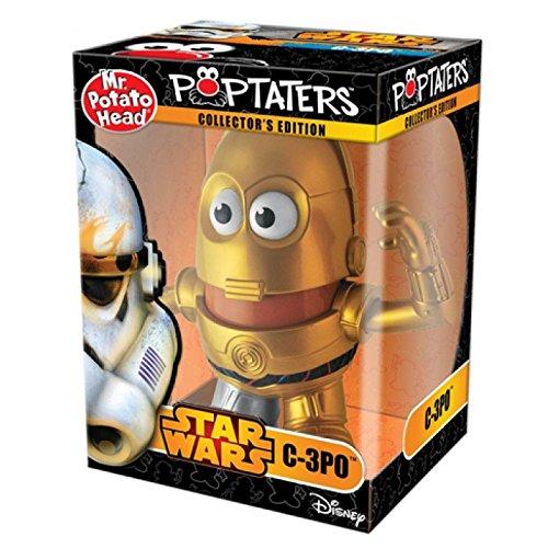 star-wars-mr-potato-head-c-3p0