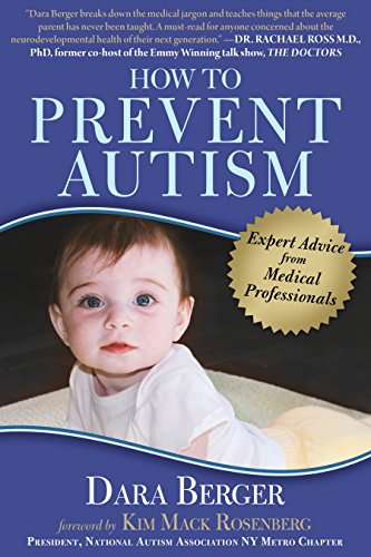 every-choice-counts-expert-advice-for-preventing-autism
