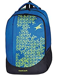 Amazon Casual Backpack discount offer  image 7