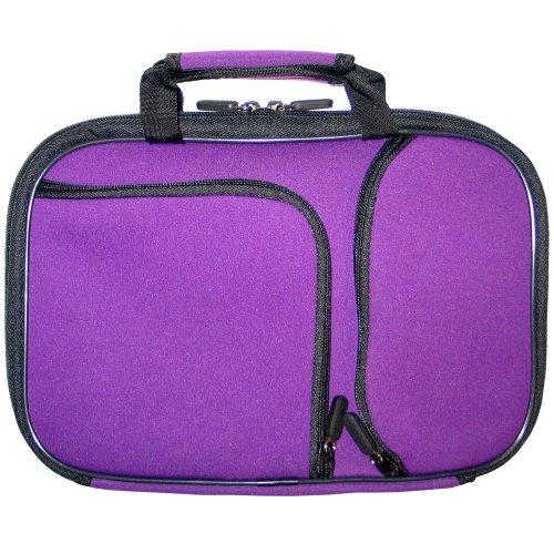 pc-treasures-10-inch-pocketpro-carrying-case-purple-by-digital-treasures