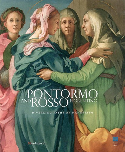 pontormo-and-rosso-fiorentino-diverging-paths-of-mannerism