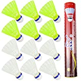Hysagtek Badminton