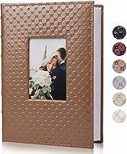 ألبوم صور 4 × 6 يحمل 300 صورة قلب ورقي لتوضيح كل صور صور صور الزفاف ألبومات صور عائلية صور عيد ميلاد