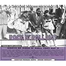 Rock N' Roll (1947) /Vol.3