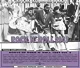 Rock N'Roll 1947 - Roots Of R & R V.3