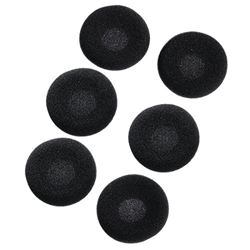 thomson-hed15n-replacement-ear-pads-pack-of-6
