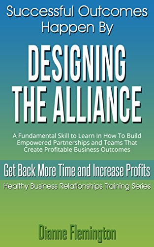 successful-outcomes-happen-by-designing-the-alliance-a-fundamental-skill-to-learn-in-how-to-build-em