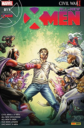 all-new-x-men-n11