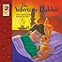 The Velveteen Rabbit (Keepsake Stories)