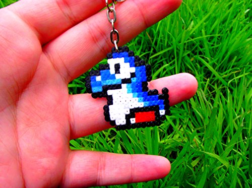 baby-yoshi-von-yoshis-island-mario-super-mario-o-perler-beads-o-beads-sprite-o-pixel-art