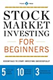 Stock Market Investing for Beginners: Essentials
