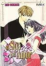 El spa del amor par Shimaki