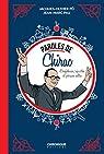 Paroles de Chirac - Confidences, réparties et phrases cultes par Pô