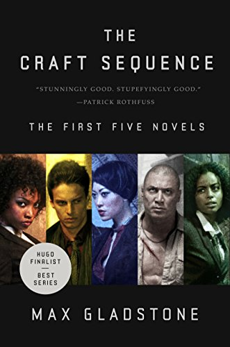 the-craft-sequence-three-parts-dead-two-serpents-rise-full-fathom-five-last-first-snow-four-roads-cr
