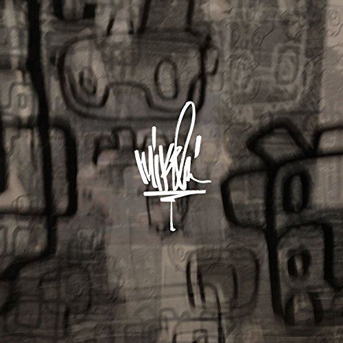 Post Traumatic EP