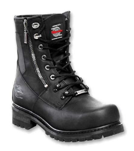 milwaukee-motorcycle-clothing-company-trooper-leather-men-s-motorcycle-boots-black-size-12d-by-milwa