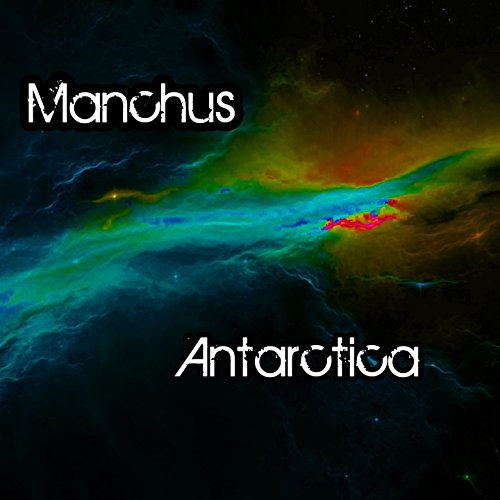 antarctica-original-mix