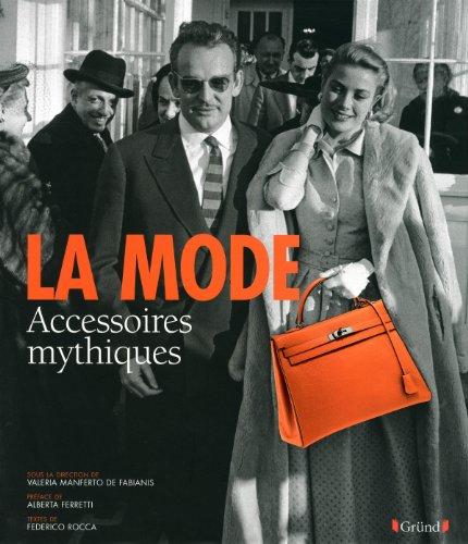 La Mode -...