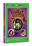 The Worst Witch [DVD]
