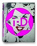 i-D covers 1980?2010 (Jumbo)