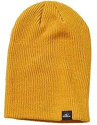 O'Neill Damen Mütze AC Chamonix Beanie