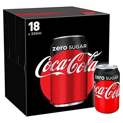 coca-cola-zero-sucre-18-x-330ml