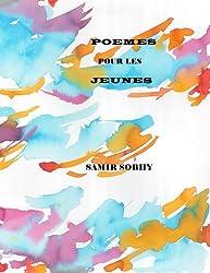 Poemes pour les Jeunes