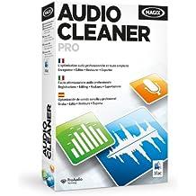 MAGIX AUDIO CLEANER PRO (MAC ED)