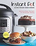 Best Slow Cooker Ribs - Instant Pot® Electric Pressure Cooker Cookbook Review